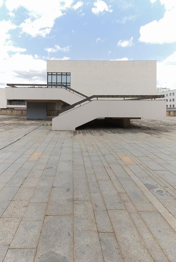 fotozimmerei.architecture (8 von 15)