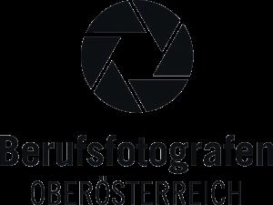 Logo Berufsfotograf