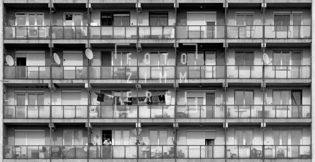 architekturfotozimmerei (12 von 14)