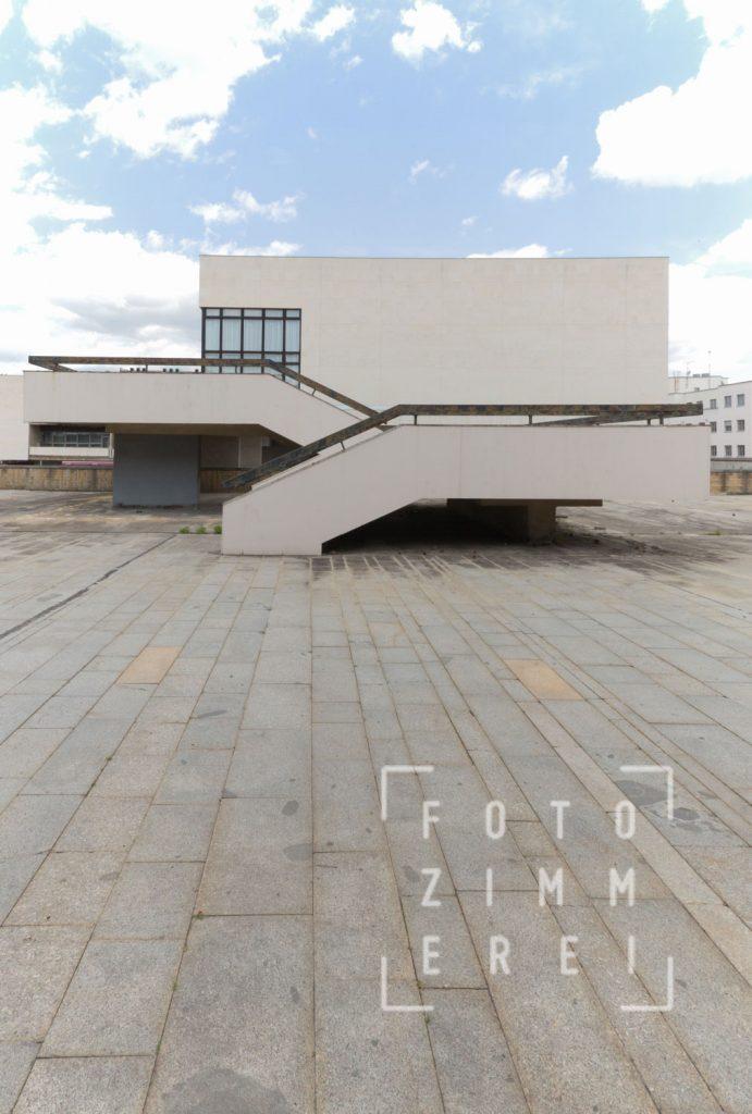 architekturfotozimmerei (3 von 14)