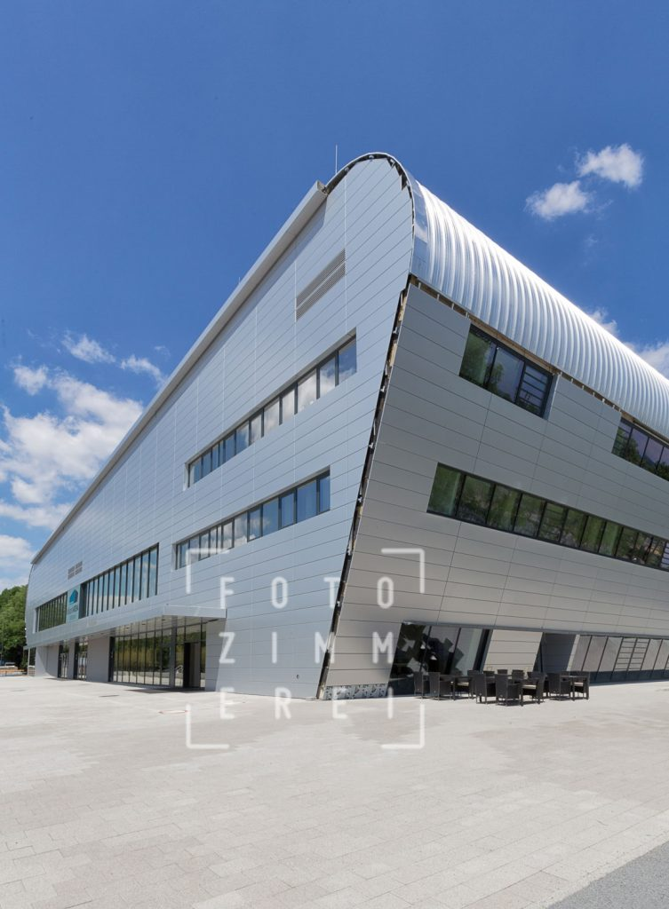 architekturfotozimmerei (4 von 14)