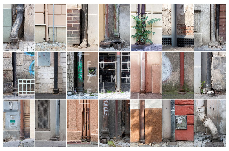 architekturfotozimmerei (6 von 14)