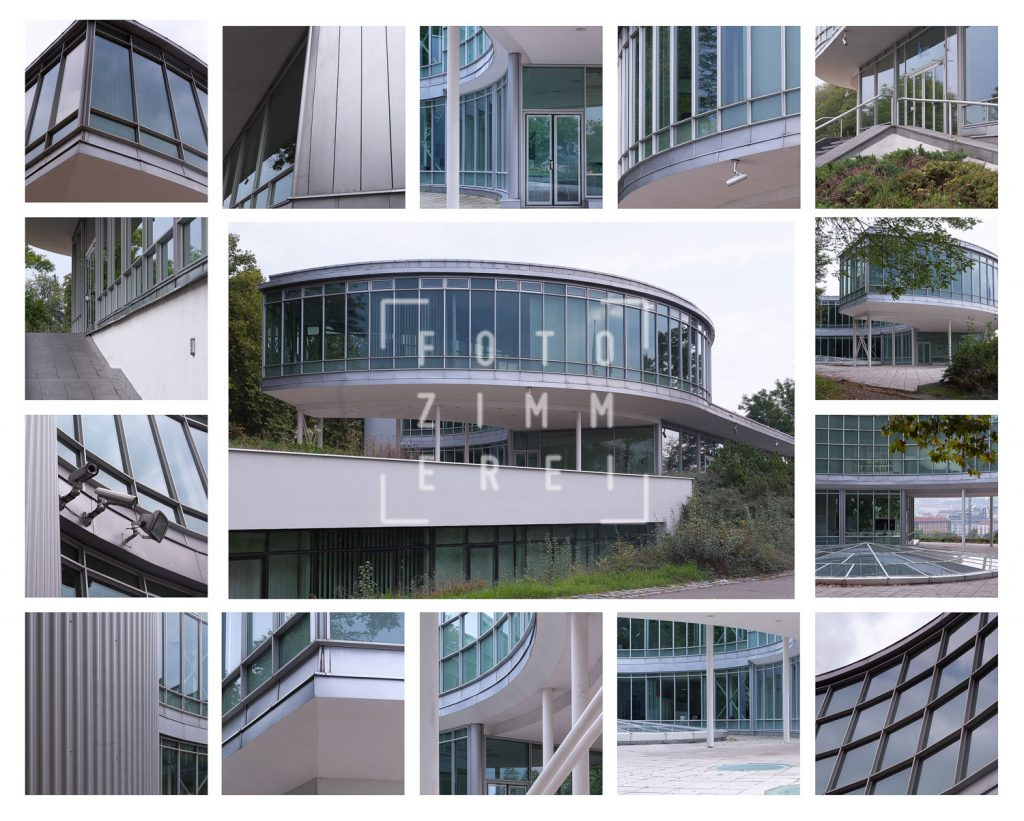 architekturfotozimmerei (8 von 14)