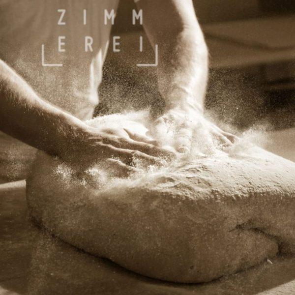 Fotostrecke Bäckerei Scharinger