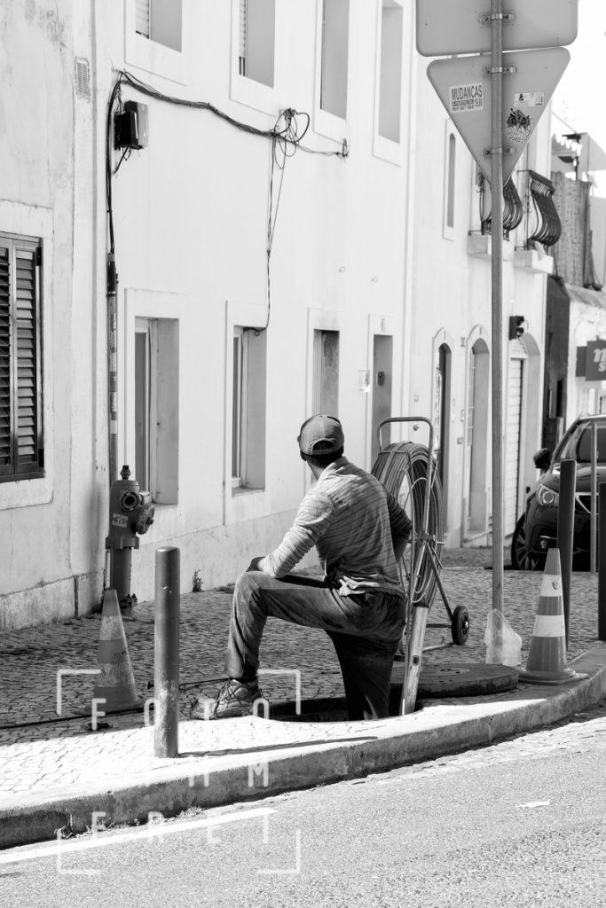 streetvarious (10 von 24)