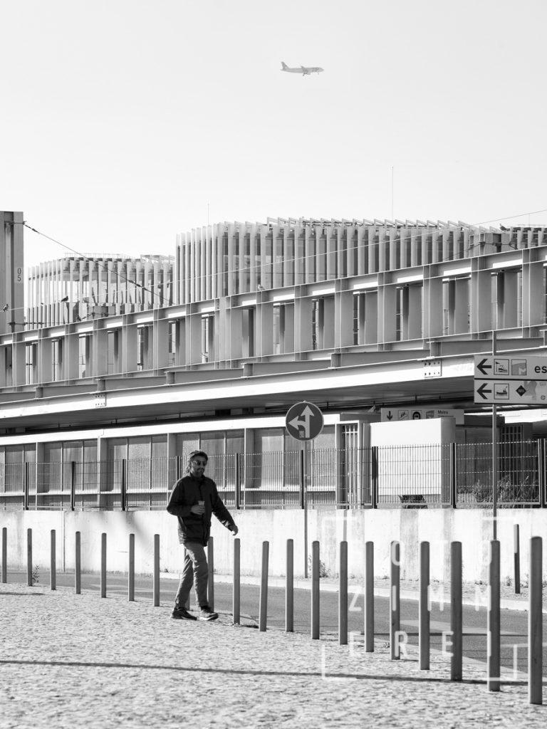 streetvarious (14 von 24)