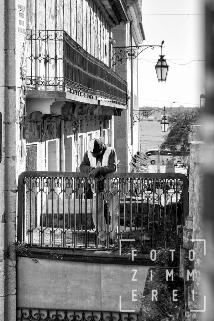 streetvarious (20 von 24)