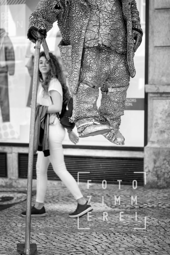 streetvarious (21 von 24)