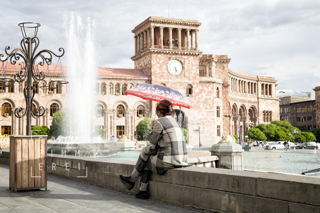 armeniaweb (1 von 25)