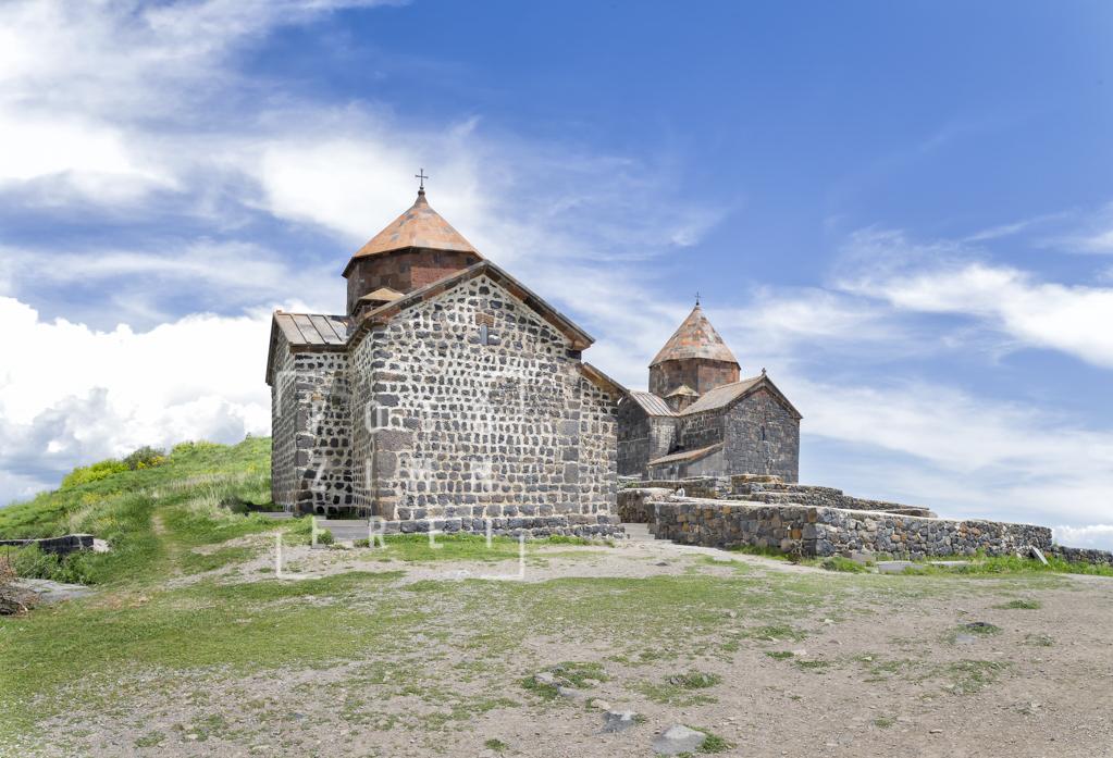 armeniaweb (11 von 25)