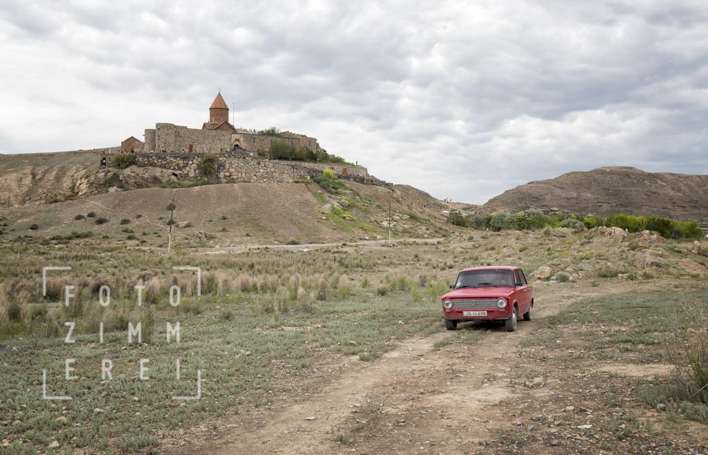 armeniaweb (15 von 25)