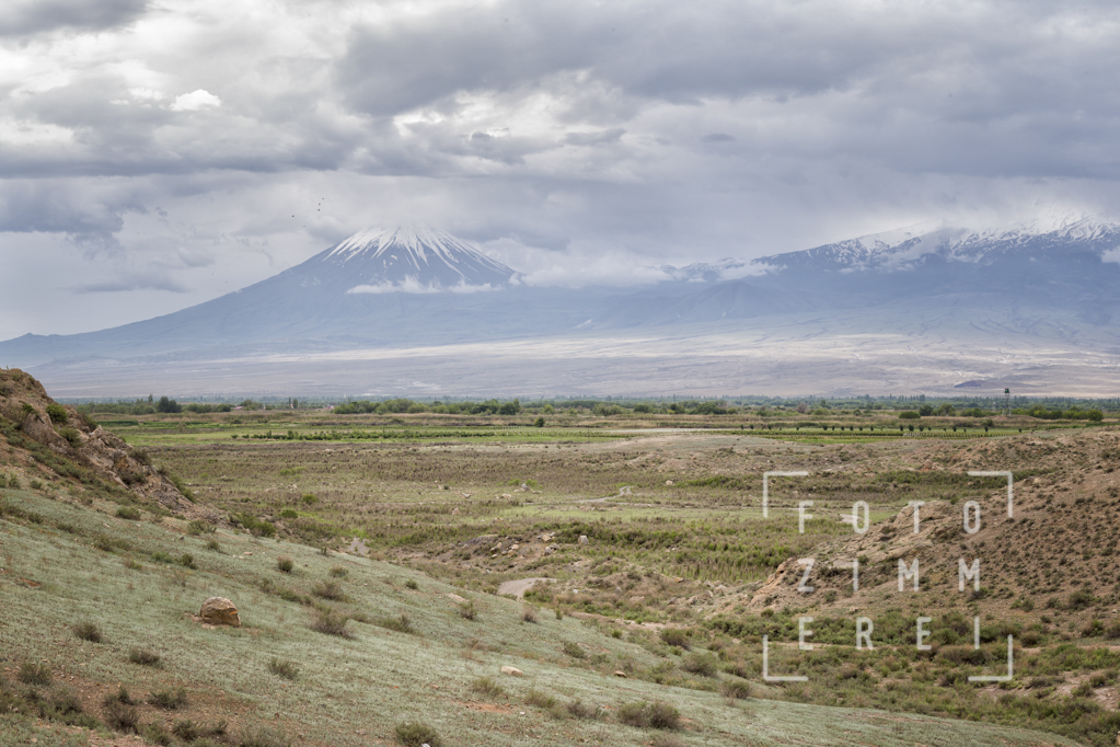 armeniaweb (16 von 25)