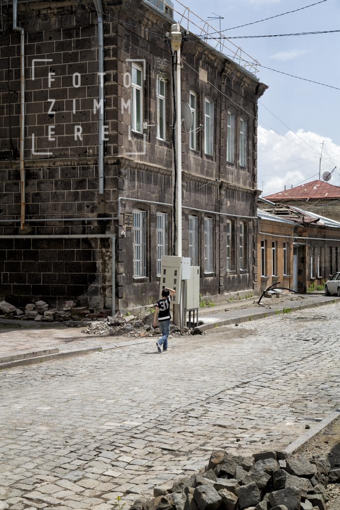 armeniaweb (19 von 25)