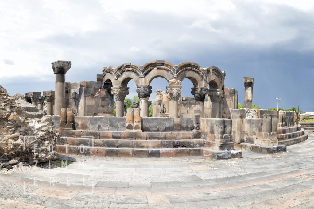 armeniaweb (23 von 25)