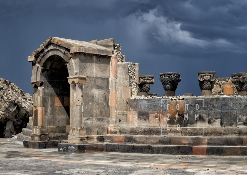 armeniaweb (25 von 25)